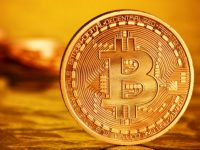 Bitcoin превзошел Goldman Sachs и Morgan Stanley по рыночной капитализации