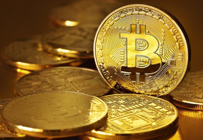 Bitcoin теперь дороже, чем Баффет, Боинг и Новая Зеландия