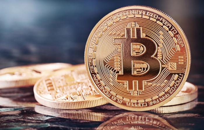 Bitcoin вырастет на 40% до конца года, - экономист Томас Глаксманн