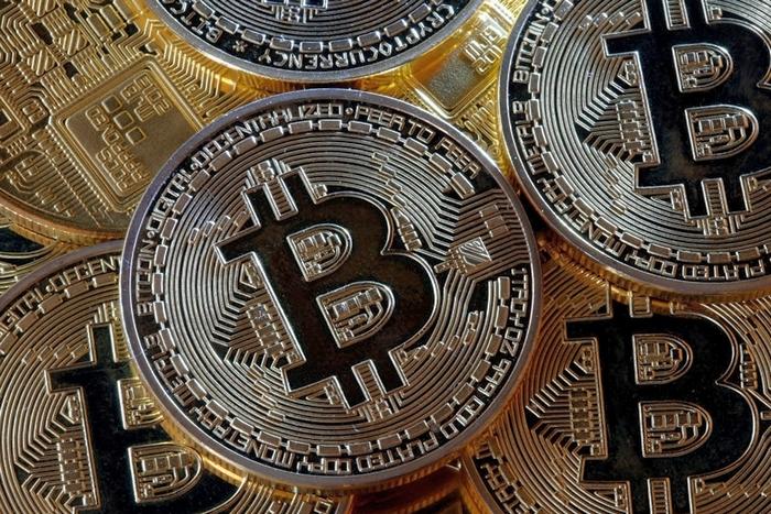 биткоин как заработать, как заработать биткоины, в интернете, без вложений, в Украине и России, заработать биткоин за день, как заработать биткоин с нуля, биткоин заработок отзывы, в домашних условиях, криптовалюта, Bitcoin, биткоин fdlx.com