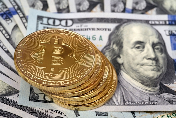 биткоин как заработать биткоин за день как заработать биткоин с нуля биткоин заработок отзывы криптовалюта Bitcoin биткоин fdlx.com