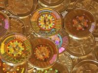 Министерство финансов и ЦБ РФ планируют штрафовать за использование криптовалюты bitcoin