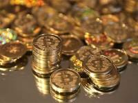 Представители международных финансовых организаций относятся с недоверием к биткоин
