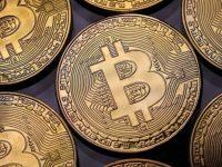 """Биткойн """"так же хорош, как и бесполезен"""" , – сооснователь Bitcoin.com"""