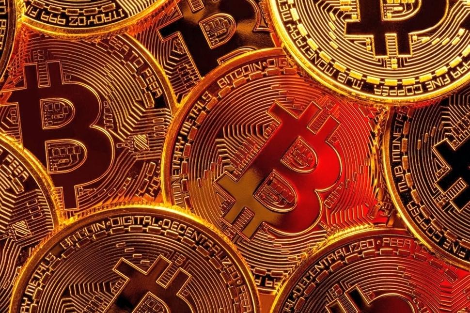 fdlx.com Что такое биткойн и что такое криптовалюты