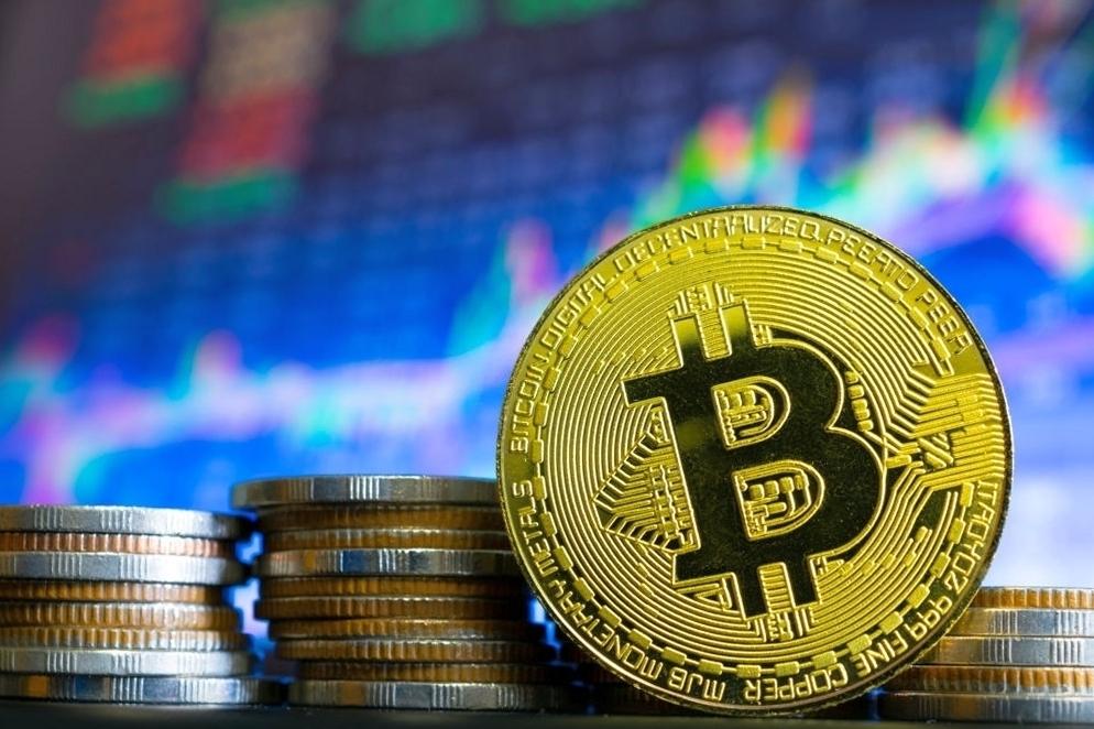 инвестиции в биткоин, как инвестировать деньги в биткоин, нужно ли вкладывать в биткоин, кто вложил в биткоин, как инвестировать в биткоин, инвестиции в криптовалюту, как инвестировать в криптовалюту fdlx.com