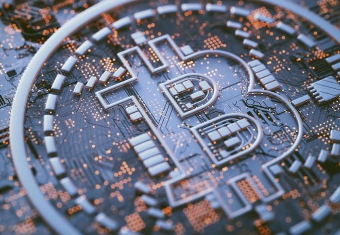 Как заработать биткоин в интернете: возможен ли заработок на криптовалюте с нуля без вложений fdlx.com