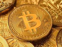 Что такое биткоин простым языком или что такое криптовалюта простыми словами для чайников