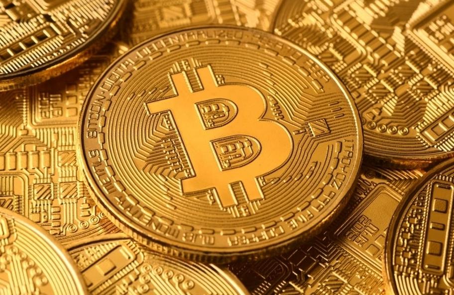 fdlx.com bitcoin, что такое биткоин, что такое биткоин простым языком, что такое биткоин простыми словами, что такое биткоин-кошелек, что такое биткоин для чайников, биткоин как заработать что такое биткоин и как его получить, что такое биткоины простым языком, откуда берутся деньги за биткоин, что нужно чтобы создать биткоин, сколько стоит биткоин в самом начале, криптовалюта, что такое криптовалюта