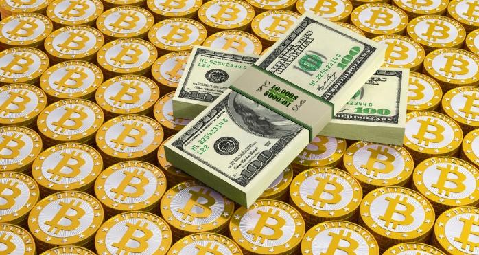 Биткойн может возглавить рейтинг самых доходных мировых валют в 2016 году