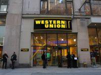 Биткойновые войны:Western Union блокирует транзакции, связанные с криптовалютами