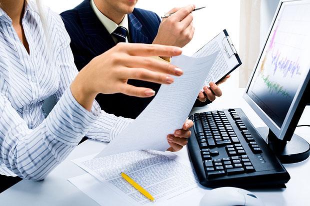 Бизнес идея: помощь в ликвидации ФЛЧП