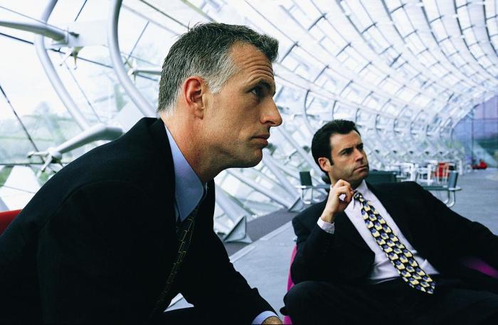 Купить бизнес или создать с нуля: когда не следует этого делать