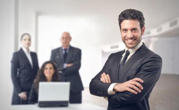 Каковы источники профессиональных стимулов для руководителя?