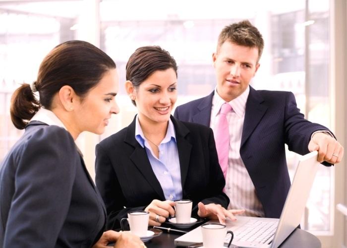 Как организовать процесс непрямых закупок, - практические советы экспертов