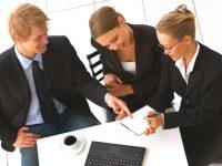 Маркетинговые стратегии в бизнесе