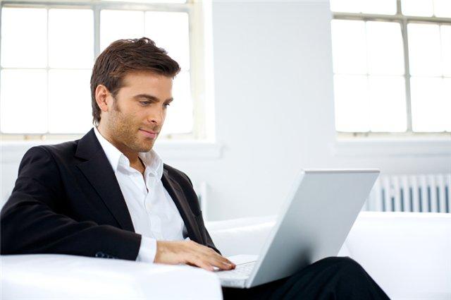 Секреты успешного онлайн-бизнеса