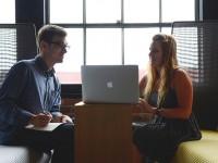 Какими качествами должен обладать идеальный студлансер?