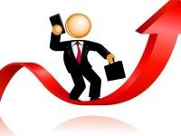 Следование за конкурентом – как одна из стратегий выхода на рынок