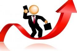 Следование за конкурентом - как одна из стратегий выхода на рынок