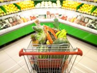 Бизнес идеи для малого и среднего бизнеса: открытие продуктового магазина