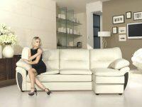 Бизнес идеи для малого и среднего бизнеса: производство мебели