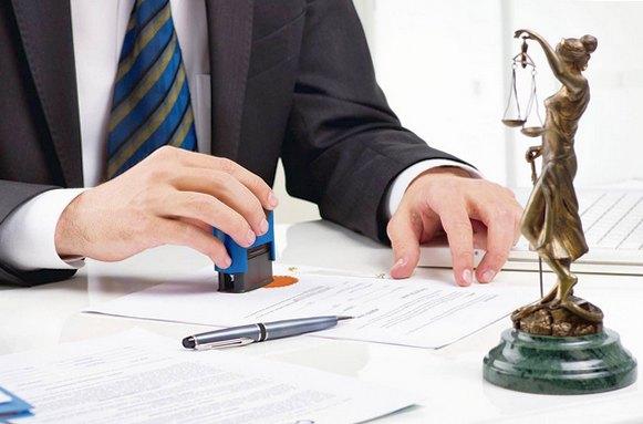 Бизнес идея: адвокат по разделу имущества