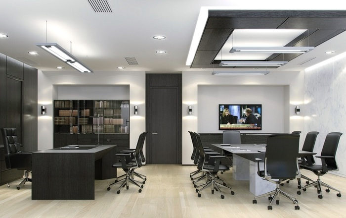 Бизнес идея: аренда мебели