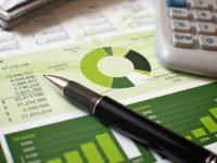 Бизнес идея: аутсорсинг бухгалтерских услуг