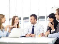 Бизнес идея: аутсорсинг системы охраны труда