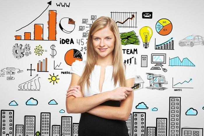 Бизнес идея появление бизнес план кафешки