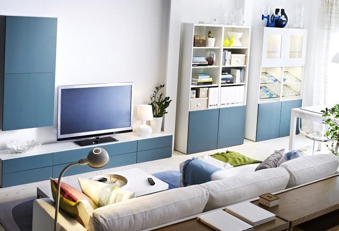 Бизнес-идея: Доставка мебели IKEA