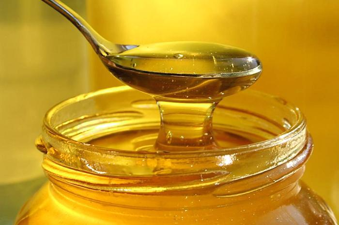Бизнес-идея: экспорт меда