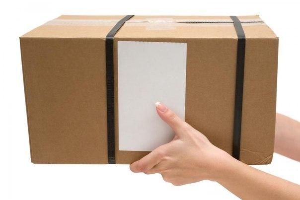 Бизнес идея: экспресс-доставка грузов