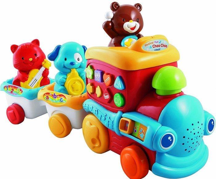 Бизнес идея: интернет-магазин детских игрушек