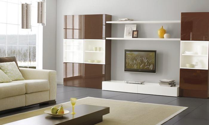Бизнес идея: интернет-магазин мебели