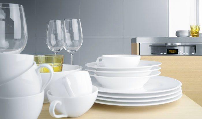 Бизнес идея: интернет-магазин посуды