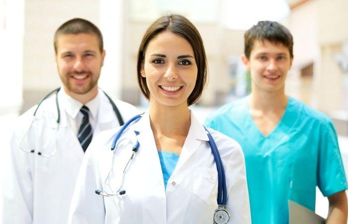 Бизнес идея: клиника лазерной медицины