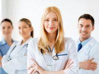 Бизнес идея: клиника стволовых клеток