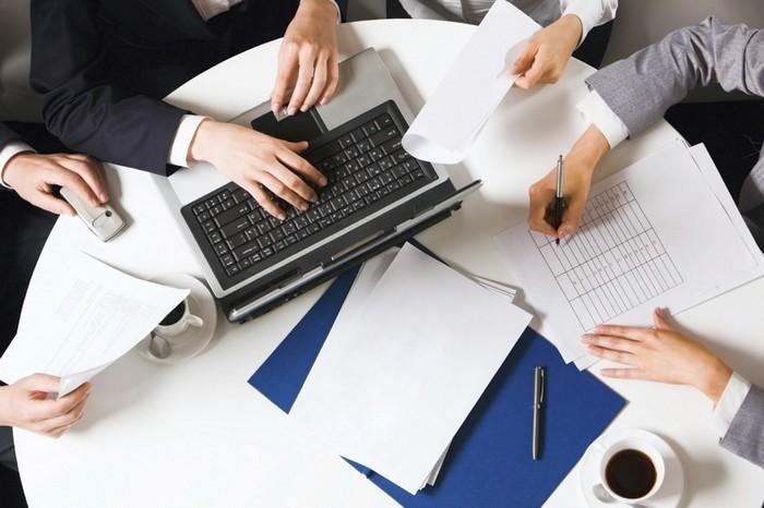 Бизнес идея: консультации юриста по недвижимости