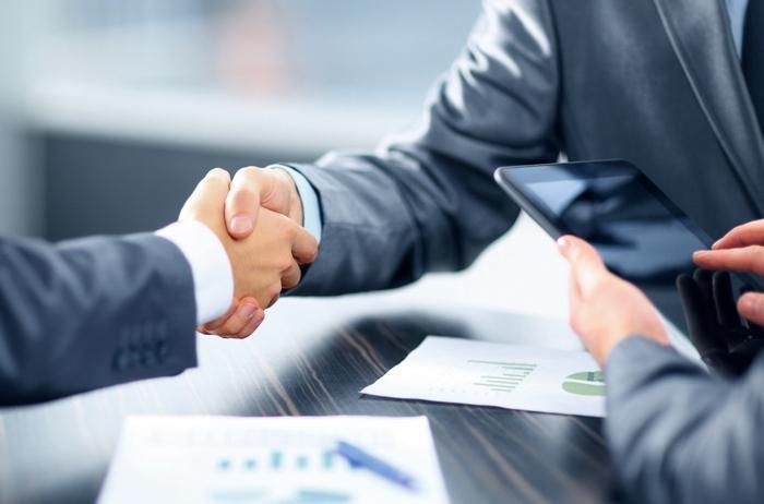 Бизнес идея: консультация юриста по защите прав потребителей