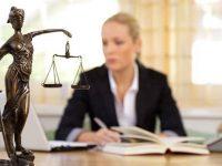 Бизнес идея: консультация юриста по жилищным вопросам