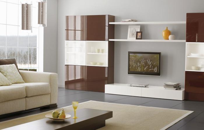 Бизнес идея: корпусная мебель на заказ