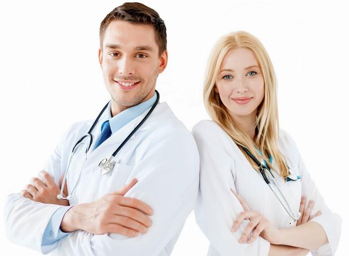 Бизнес идея: медицинская консультация