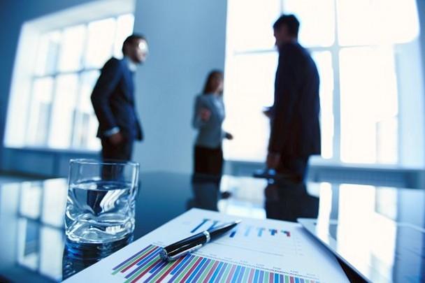 Бизнес-идея: налоговый консалтинг и споры