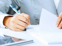 Бизнес идея: написание курсовых работ