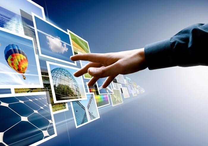 Бизнес идея: настройка эффективной контекстной рекламы