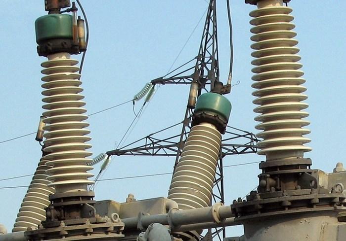 Бизнес идея: обслуживание электроустановок