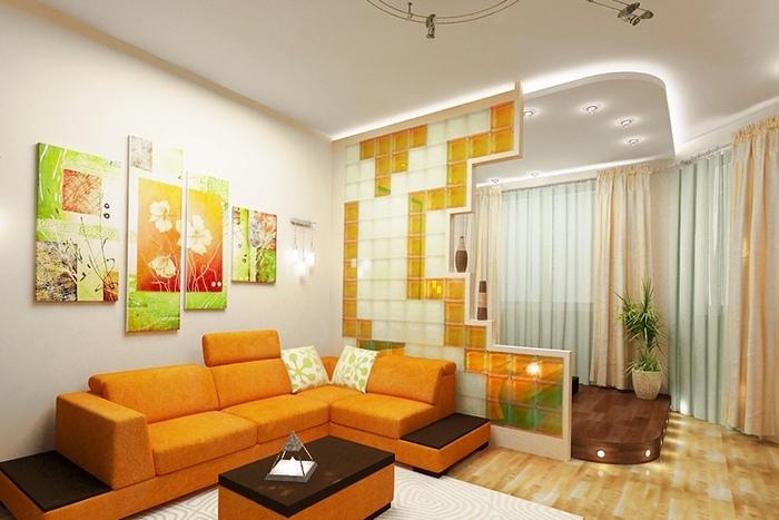 Бизнес идея: оценка квартир