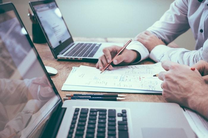 Бизнес идея: оценка опыта и деловой репутации субъекта предпринимательской деятельности